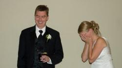 Γαμπρός μήνυσε τη νύφη μια ημέρα μετά τον γάμο για εξαπάτηση λόγω...make