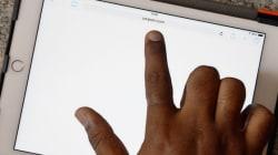 L'Inde renonce à censurer les sites pornos sous la pression des