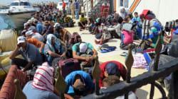 Το μεταναστευτικό δοκιμάζει τις αξίες της