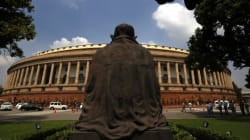 No Work, No Pay For MPs? Will Government Show The