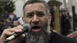 Anjem Choudary's Conviction Is A Victory For