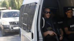 Torture policière ou arrestation légale? L'affaire des sept personnes