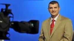 Hechmi Hamdi appelle à l'organisation d'élections législatives