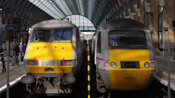 Time to End the Disaster of Rail