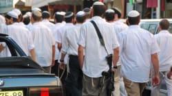 Le Maroc et d'autres pays arabes veulent que l'ONU protège les Palestiniens contre les