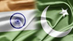 Why Indo-Pak Talks Fail Again And