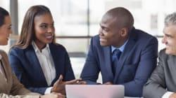 3 leviers pour la formation en Afrique (3/3): Les partenariats