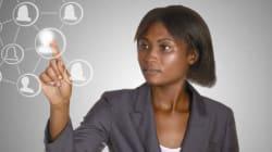 3 leviers incontournables pour relever le défi de la formation en Afrique (2/3): Le saut