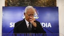 Νέα συντρίμμια της πτήσης MH370 εντοπίστηκαν στο νησί