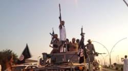 Εκτελέσεις 2.000 κατοίκων της Μοσούλης από το Ισλαμικό Κράτος, καταγγέλλουν οι