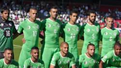 L'Algérie garde sa 19 place au nouveau classement
