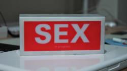 Νέα έρευνα: Οι άνδρες χρειάζονται περισσότερο σεξ από τις