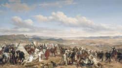 Oued al-Makhazin: Le jour où le Maroc donna une leçon aux colonialistes