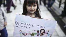 Συναγερμός για το μεταναστευτικό: Ο Τσίπρας συγκαλεί κυβερνητική