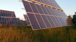 Economie verte: les porteurs de projets appelés à participer au