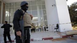 Attaque du Bardo: L'homme présenté comme le chef de la cellule terroriste