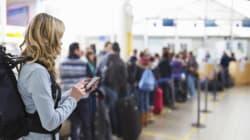 Διαβατήρια με ηλεκτρονικά τσιπ θα απαιτούνται για την επίσκεψη των Ευρωπαίων στις