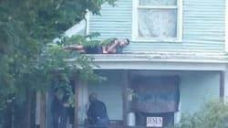 Αστυνομικοί στο Μίσιγκαν έψαχναν αυτόν τον άνδρα επί 10