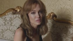«By The Sea»: Δείτε το πρώτο trailer της νέας ταινίας των