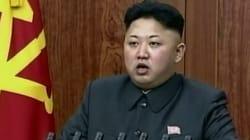 Ο Kim Jong-un αλλάζει και την ώρα στη Βόρεια