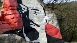 Διαγωνισμός «selfie με τον...Λένιν» στη Ρωσία από την κομμουνιστική