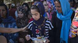 ΟΗΕ: Πλήρες χάος στα ελληνικά νησιά που έχουν αποβιβασθεί