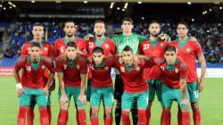 Eliminatoires CAN-2017: Houssine Kharja et Hicham Mastour ne figurent pas dans la liste des