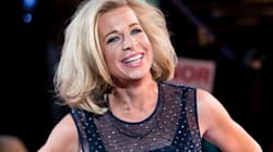 Quite A Lot Of People Want Katie Hopkins To Be Swapped For 50,000