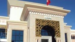 Othman Battikh accusé de vouloir unifier le prêche du vendredi comme du temps de Ben