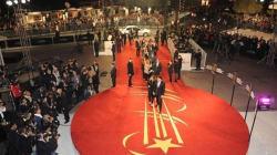 Cinéma: plus de 18 millions de dhs pour les