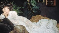 7 ξεχασμένες αλλά σπουδαίες γυναίκες του Σουρεαλισμού που αξίζει να
