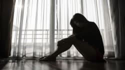 アセクシュアル(無性愛者)という単語を知る前の私の苦痛な人生