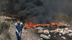 Παλαιστίνη: Πέθανε και ο πατέρας του βρέφους που κάηκε ζωντανό από επίθεση εξτρεμιστών την περασμένη