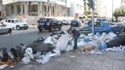 La saleté de nos villes est-elle une