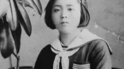 히로시마의 생존자들 : 무슨 일이 있었는지 더 많은 사람이 알아야