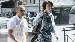 Η Ντέλια Βελκουλέσκου και οι εκπρόσωποι των θεσμών νούμερο 1 στόχος