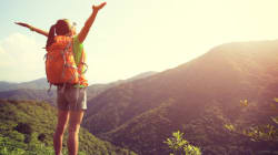 8 Wege zu einem glücklicheren