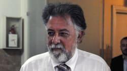 Πανούσης: Γεμάτη στοχαστές, ακτιβιστές και ανθρώπους χωρίς διοικητική πείρα η