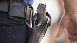 Casablanca: Un policier tue une fille prise en flagrant délit de