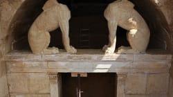 Οργισμένη απάντηση της Περιστέρη στην «Αυγή» για τα περί «φιάσκου Σαμαρά στην