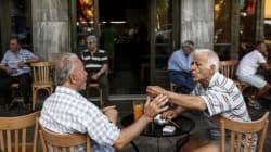 Το δικαίωμα στην αυθαιρεσία: η εθνική «κοινωνική» μας