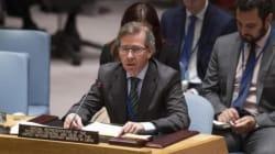 Reprise des pourparlers de paix inter-libyens à