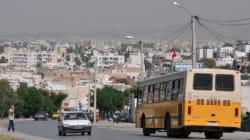 Tunisie: Comment se déplacer quand on n'a pas de permis? La réponse