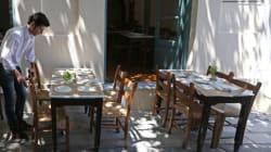 5 Δυτικοευρωπαίοι που ζουν μόνιμα στην Ελλάδα εξηγούν γιατί δεν σκέφτονται να