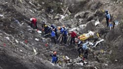 Crash Germanwings: les pilotes de Lufthansa contre le duo en