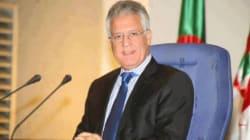 Le parti d'Ahmed Ouyahia ne parle pas la même langue que