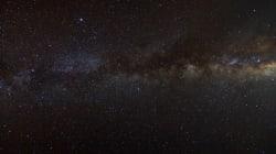 L'Univers se meurt à petit