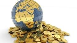 CFC News: La semaine économique et financière au lundi 10 Août