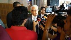 Bardo: La famille de la victime française doit prouver la responsabilité de l'Etat, selon le ministre de la