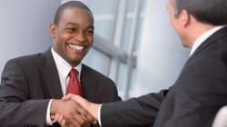 Savoir présenter et promouvoir son entreprise sur le monde de l'investissement en